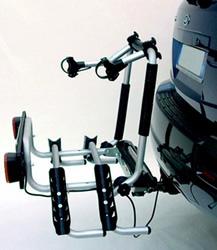 porte v lo sur la boule d 39 attelage de votre voiture porte v lo attelage. Black Bedroom Furniture Sets. Home Design Ideas